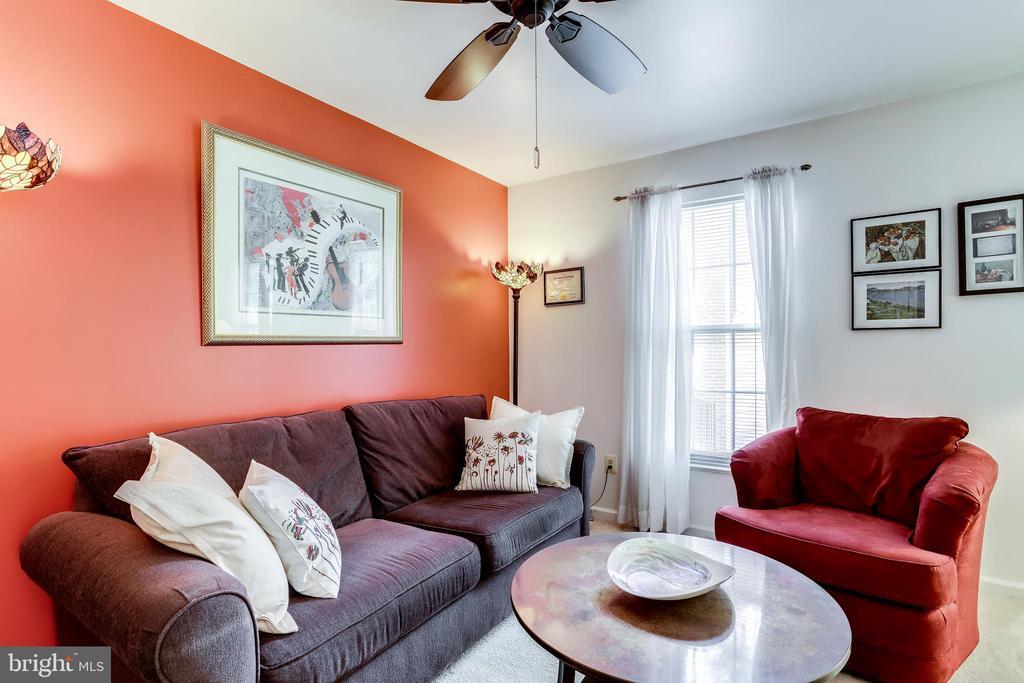 2nd Level Bedroom  #2 - 3035 22ND ST S, ARLINGTON