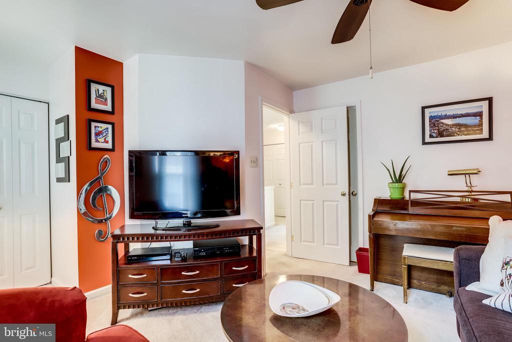 Bedroom #2 - 3035 22ND ST S, ARLINGTON