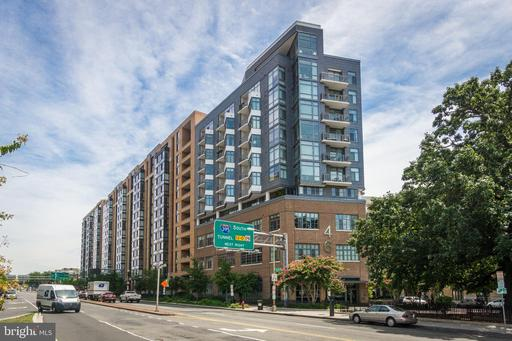 460 NEW YORK AVE NW #906