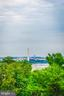 Direct views of The Washington Monument! - 1300 ARMY NAVY DR #1009, ARLINGTON