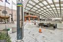 Walk to the Metro - 1300 ARMY NAVY DR #1009, ARLINGTON