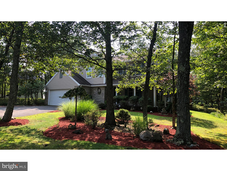 Single Family Home for Sale at 10 GOLFWOOD Drive Hazleton, Pennsylvania 18202 United States