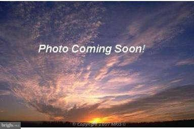 Land for Sale at 5415 Whitehall Rd Cambridge, Maryland 21613 United States