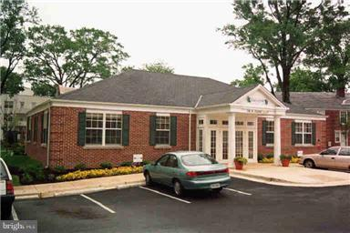 Other Residential for Rent at 351 Glebe Rd N Arlington, Virginia 22203 United States