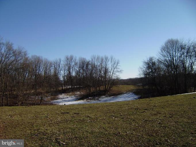 Land for Sale at Old National Pike Hagerstown, Maryland 21740 United States