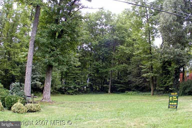 Additional photo for property listing at Park Beach Dr  Aberdeen, Maryland 21001 United States