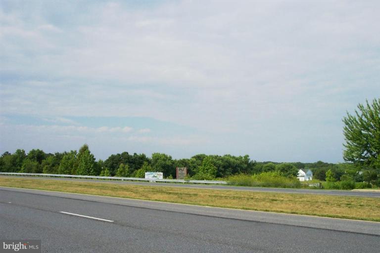 Land for Sale at Crain Hwy Bel Alton, Maryland 20611 United States
