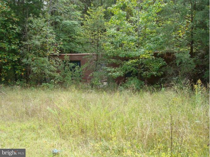 Land for Sale at Garrisonville Stafford, Virginia 22554 United States