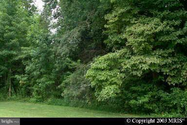 Land for Sale at 11240 Lord Baltimore Dr Swan Point, Maryland 20645 United States