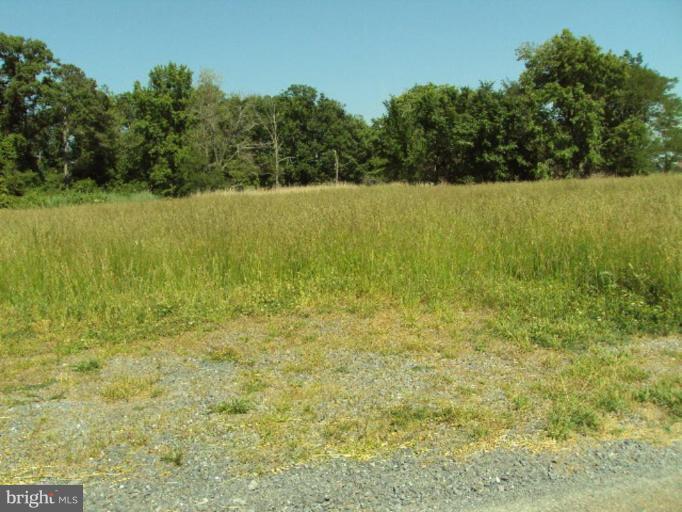 Land for Sale at Bar Neck Rd S Tilghman, Maryland 21671 United States