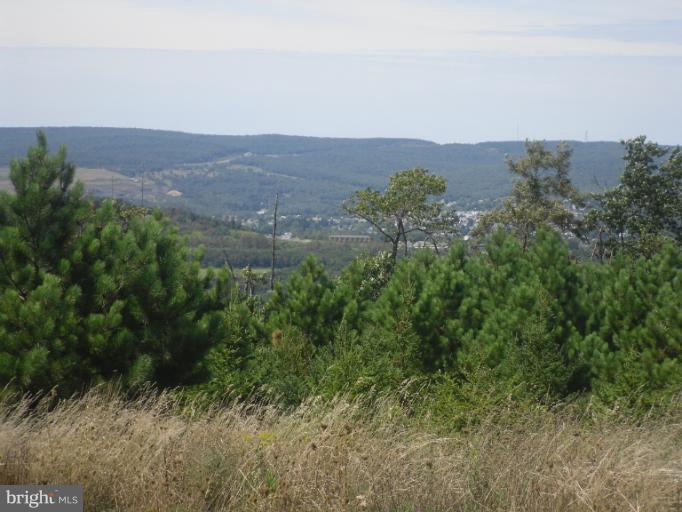 Additional photo for property listing at Lot 18 Summit Cir  Frostburg, Maryland 21532 United States