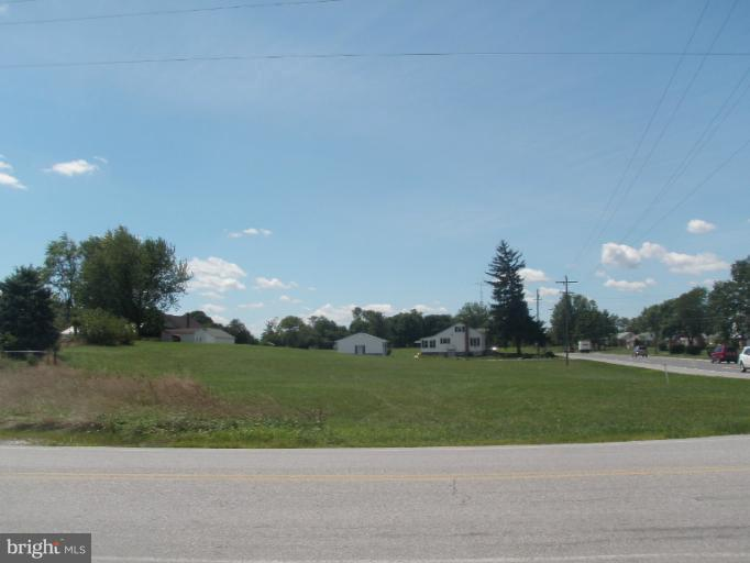Land for Sale at 20 Colorado Marion, Pennsylvania 17235 United States