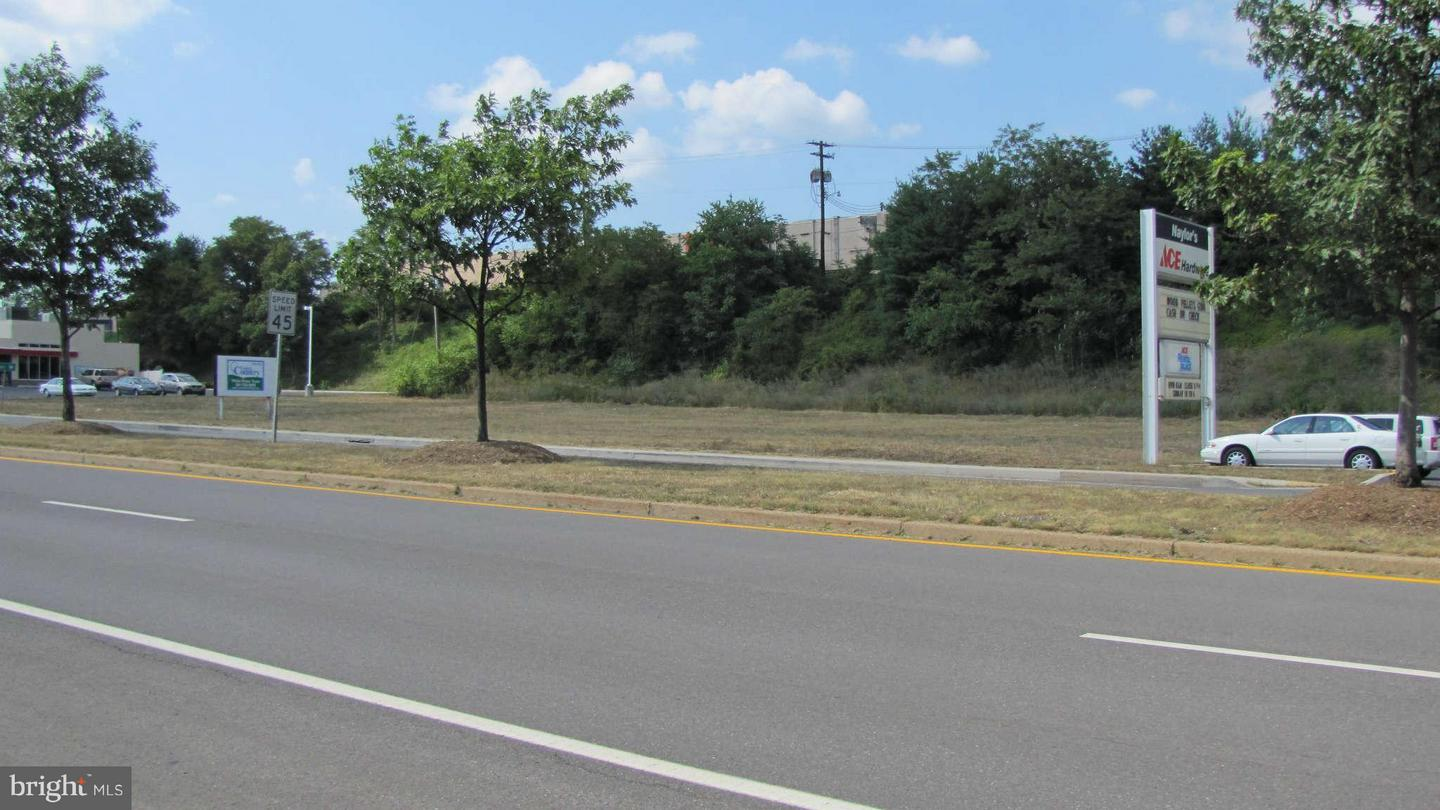 Additional photo for property listing at Industrial Blvd W  Cumberland, Maryland 21502 United States