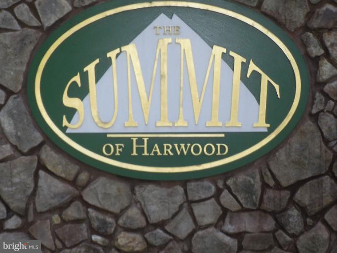Land for Sale at Lot 25 Summit Cir Frostburg, Maryland 21532 United States
