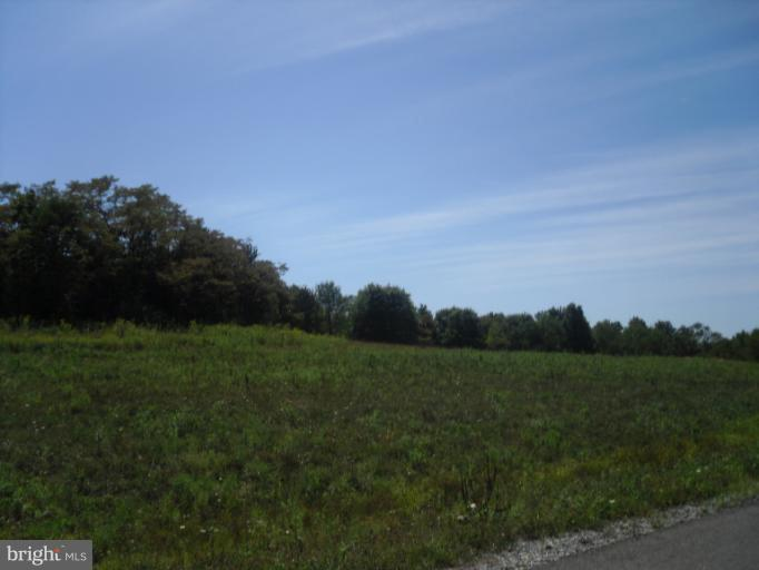 Additional photo for property listing at Lot 27 Summit Cir  Frostburg, Maryland 21532 United States