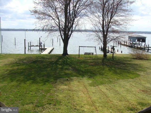 Additional photo for property listing at 7777 Patuxent Dr  St. Leonard, Maryland 20685 United States