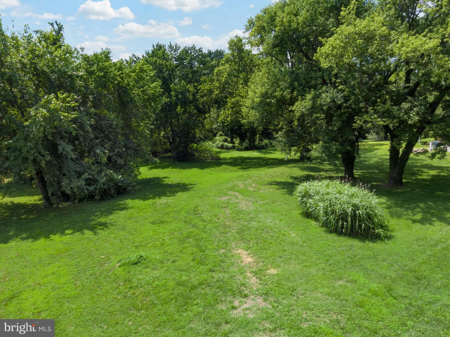 Additional photo for property listing at Rogers Heights Rd  Annapolis, Maryland 21401 United States