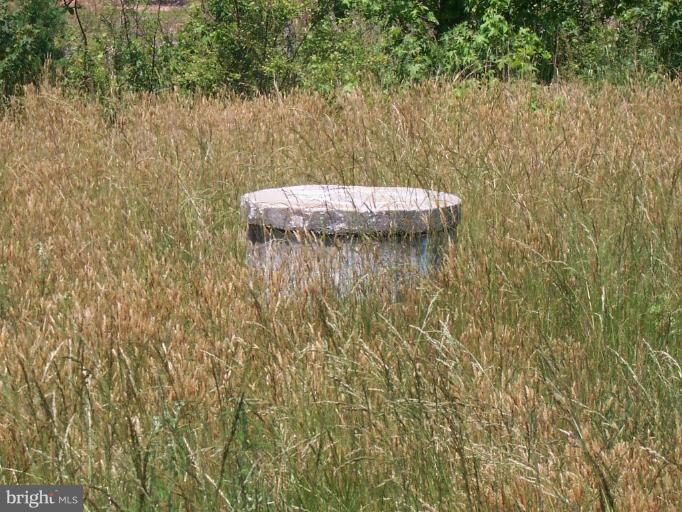 Land for Sale at 504 The Level Tappahannock, Virginia 22560 United States
