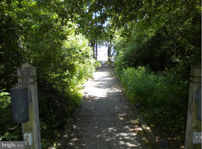 Additional photo for property listing at Lot E Randall Way  Oakland, Maryland 21550 United States