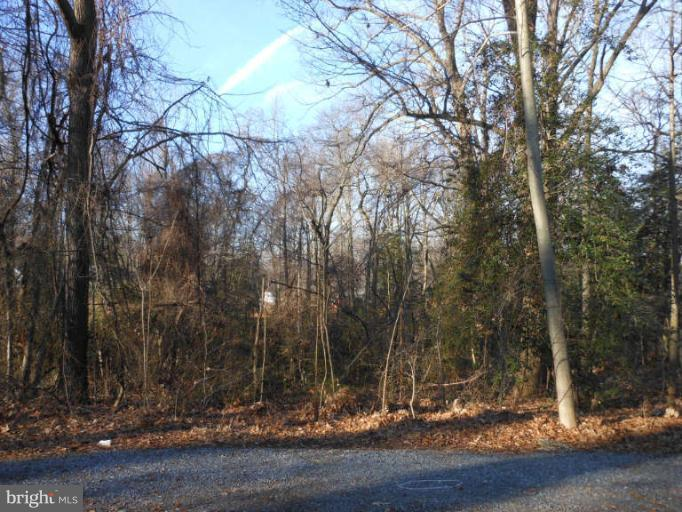 Additional photo for property listing at 7734 Walters Rd  Pasadena, Maryland 21122 United States