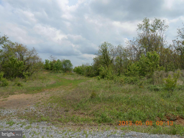Additional photo for property listing at Lot 25 Apple Jack Ct  Mercersburg, Pennsylvania 17236 United States