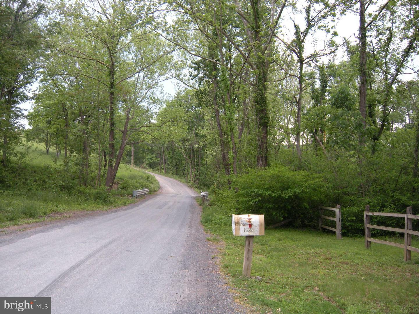 Additional photo for property listing at 1620 Laurel Grove Rd  Winchester, Virginia 22602 United States