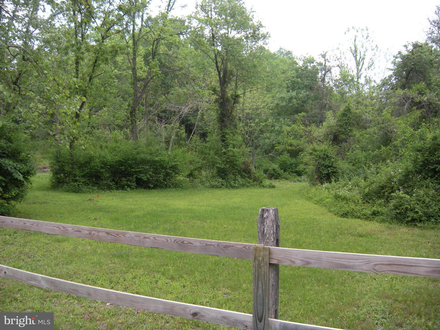 Land for Sale at 1620 Laurel Grove Rd Winchester, Virginia 22602 United States