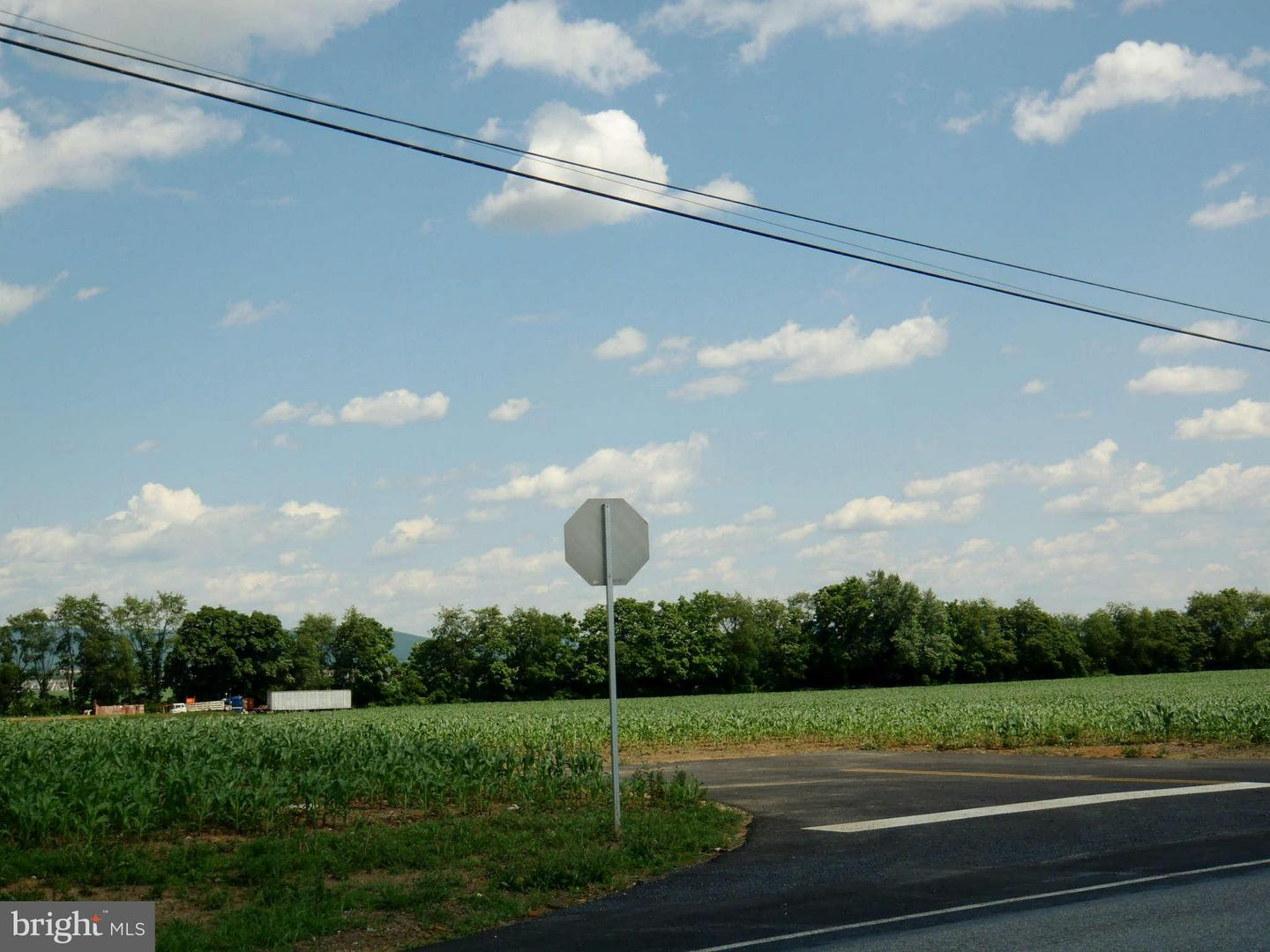 Land for Sale at 3lot Sunset Pike Chambersburg, Pennsylvania 17202 United States