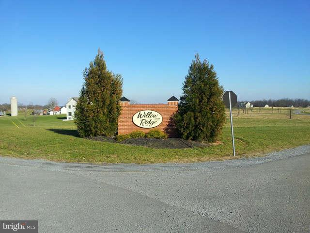 Land for Sale at Sedona Ct Martinsburg, West Virginia 25403 United States