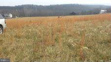 Additional photo for property listing at Lot 4 Winchester Grade Rd  Berkeley Springs, West Virginia 25411 United States