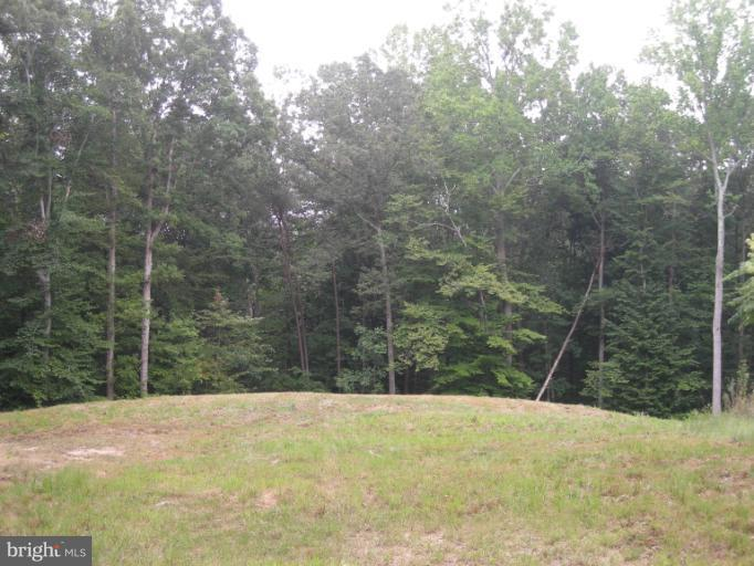 Land for Sale at 5817 Wachesaw Pl Waldorf, Maryland 20601 United States