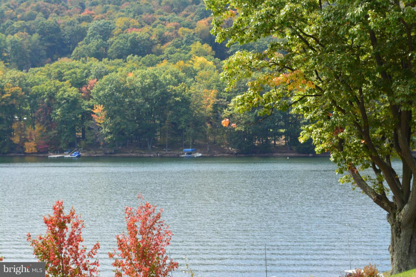 Additional photo for property listing at 74lot Daylily Cir  Terra Alta, West Virginia 26764 United States