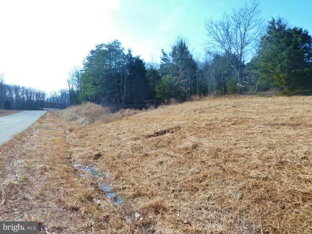 Additional photo for property listing at Lot 36 Comforter Ln  Middletown, Virginia 22645 United States