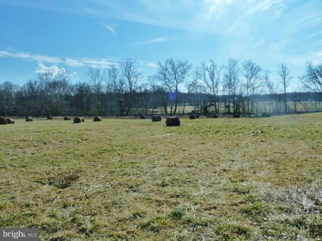 Additional photo for property listing at Lot 22 Gafia Lodge Rd  Middletown, Virginia 22645 United States