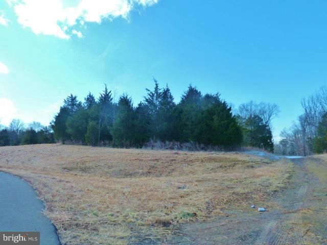 Additional photo for property listing at Lot 39 Comforter Ln  Middletown, Virginia 22645 United States