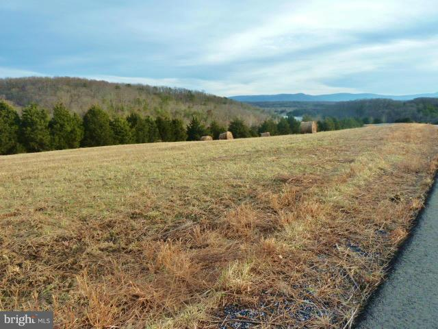Additional photo for property listing at Lot 9 Ascalon Dr  Middletown, Virginia 22645 United States