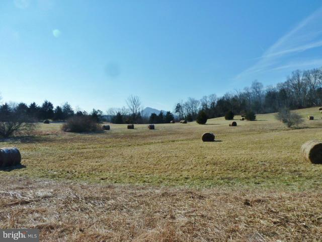 Additional photo for property listing at Lot 19 Knock Ln  Middletown, Virginia 22645 United States