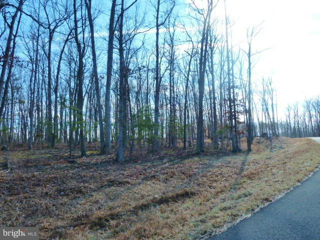 Additional photo for property listing at Lot 35 Comforter Ln  Middletown, Virginia 22645 United States