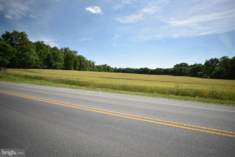 Land for Sale at 1369 Marshall St Hagerstown, Maryland 21740 United States