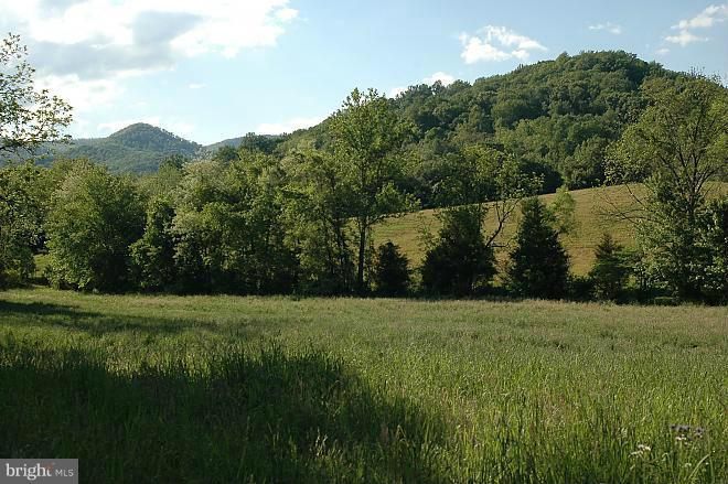 Additional photo for property listing at 4189 F. T. Valley Rd  Madison, Virginia 22719 United States