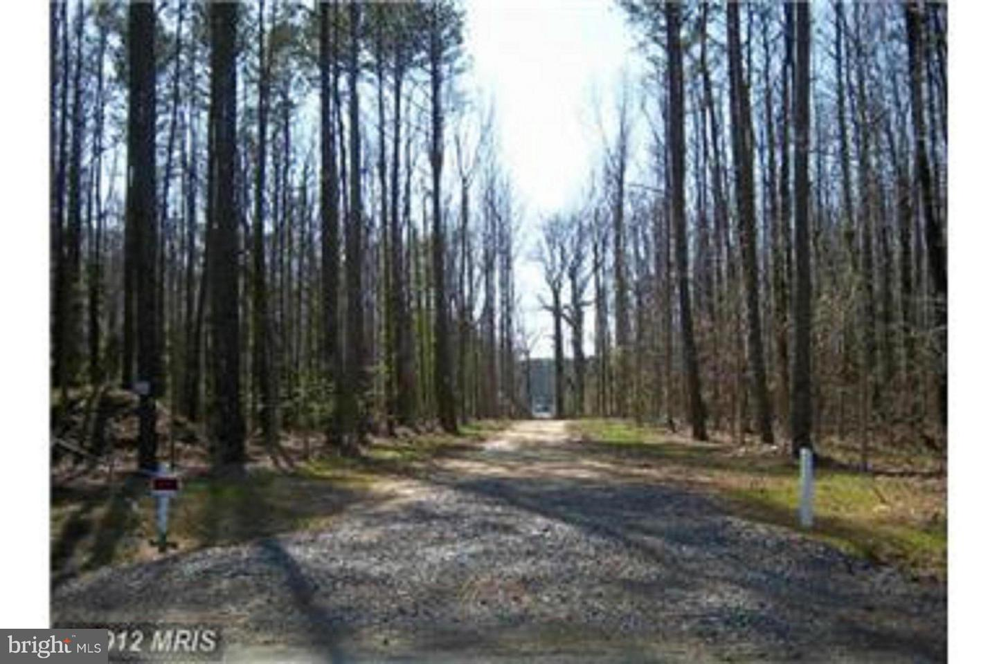 Additional photo for property listing at 48730 Smith Rd  St. Inigoes, Maryland 20684 United States