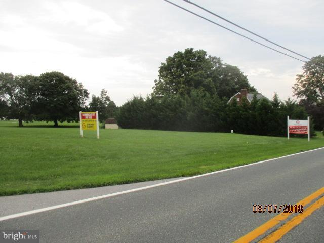 Additional photo for property listing at 2431 Baldwin Mill Rd  Fallston, Maryland 21047 United States