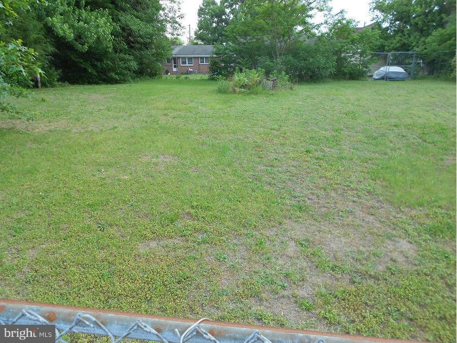 Land for Sale at 512 Lincoln St Denton, Maryland 21629 United States