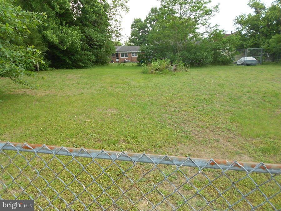 Additional photo for property listing at 512 Lincoln St  Denton, Maryland 21629 United States