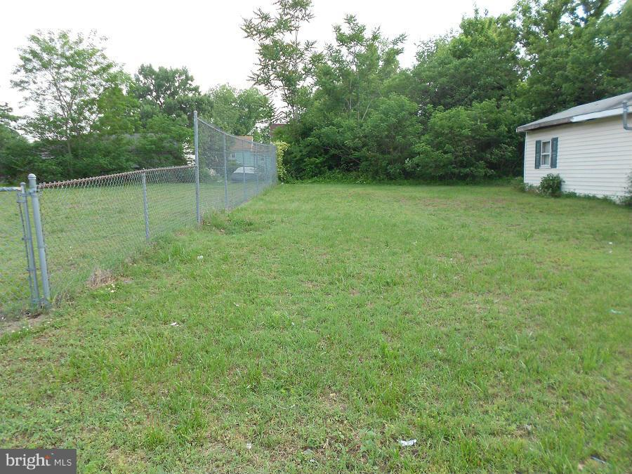 Additional photo for property listing at 510 Lincoln St  Denton, Maryland 21629 United States