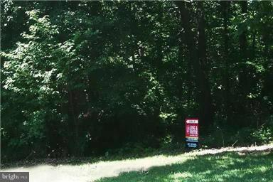 Land for Sale at Md Rte 97 Sykesville, Maryland 21784 United States