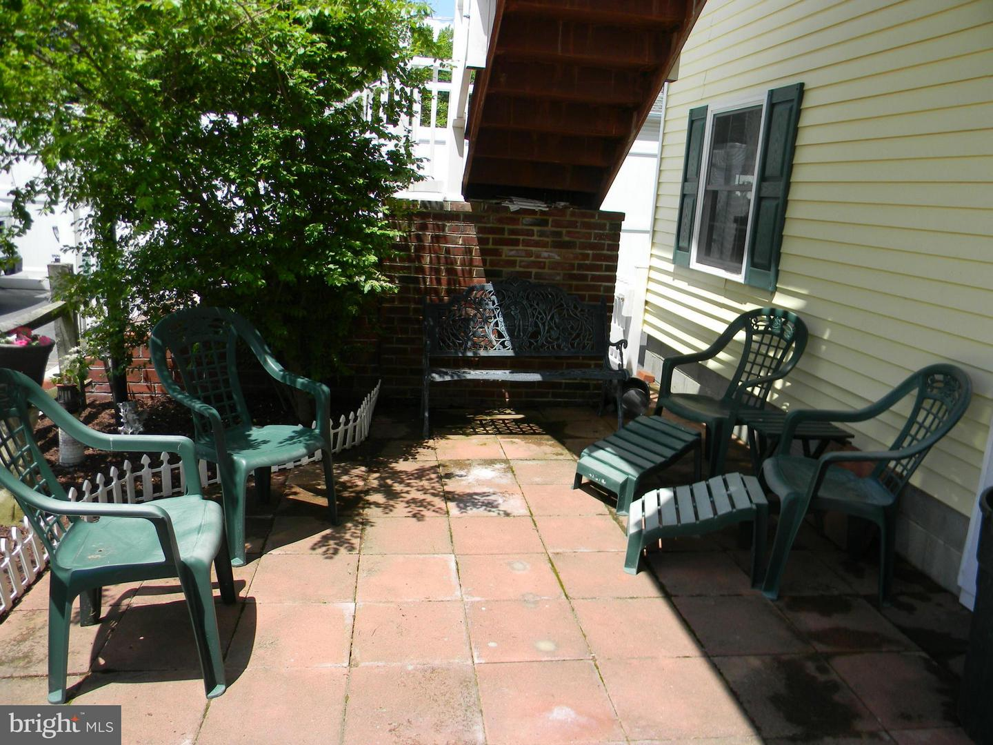 Additional photo for property listing at 381 Glebe Rd  Easton, Maryland 21601 United States