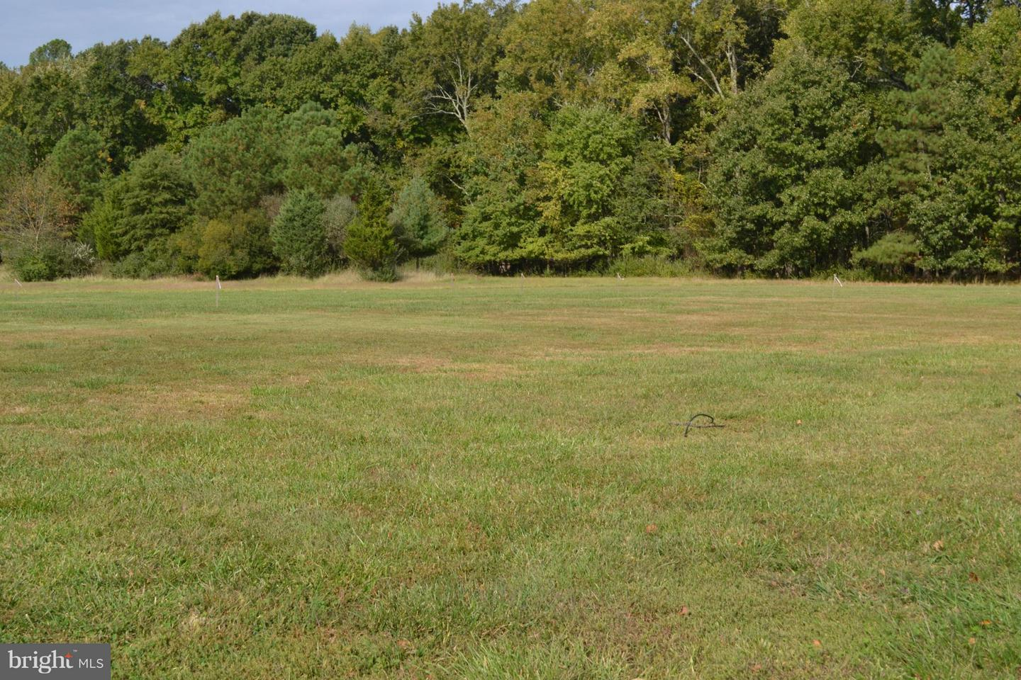 Land for Sale at Edmond Ave Easton, Maryland 21601 United States