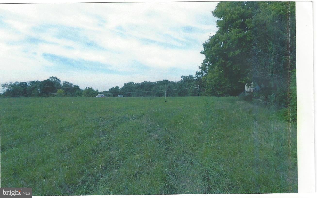 Land for Sale at Keysville Bruceville, Lot #2 Detour, Maryland 21757 United States