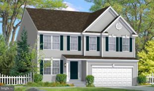 Single Family for Sale at Waterdale Dr Waynesboro, Pennsylvania 17268 United States